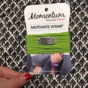 NWT ✨ inspirational bracelet ✨
